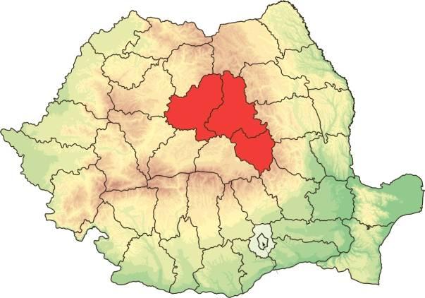 Pact pentru autonomia Ținutului Secuiesc