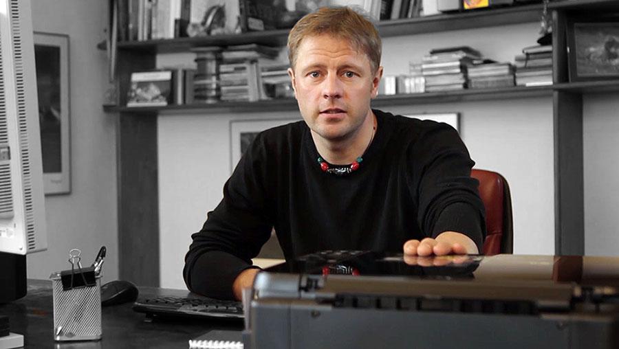 Alpinistul Zsolt Torok a fost decorat post-mortem de Klaus Iohannis