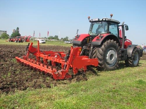 Prețul terenurilor agricole s-a dublat la Sibiu. Specialist: Nu vindeți acum!