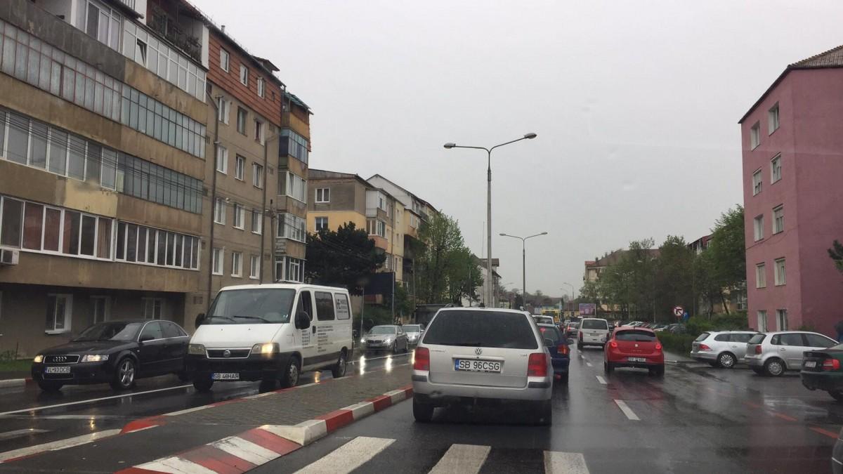 Restituirea taxelor auto: Românii mai au doar trei luni pentru a cere banii înapoi