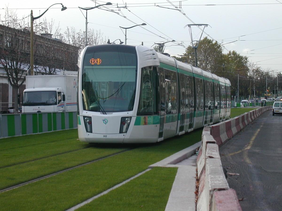 Nota de plată pentru reintroducerea tramvaiului în Sibiu: 71,25 de milioane de euro