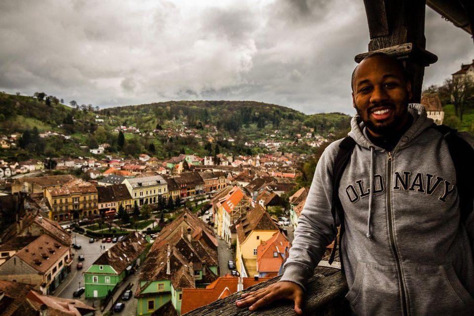 """Forbes a inclus Transilvania în topul celor mai ieftine destinații din 2019: """"A fost primul șoc cultural pentru mine"""""""