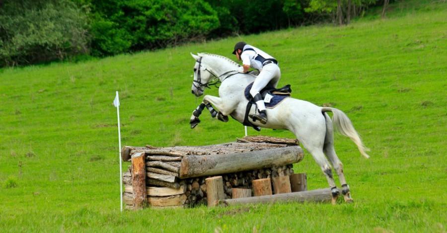 Record de înscrieri la Transylvania Horse Show: în doar 72 de ore s-au epuizat toate locurile