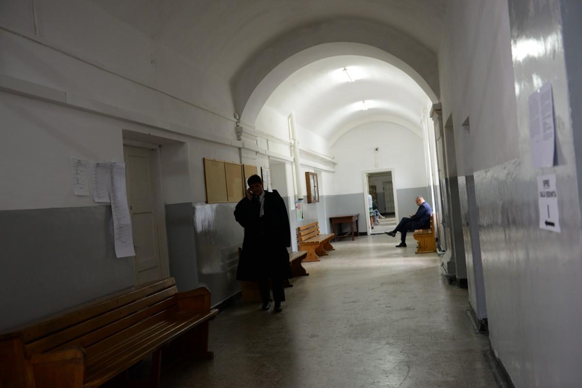 O nouă licitație pentru sediul Tribunalului Sibiu: e suficientă și o singură ofertă