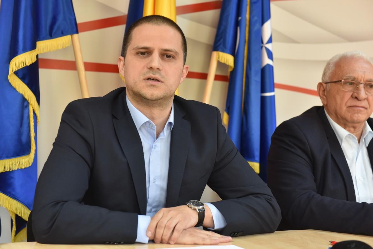 Fostul ministru PSD al turismului despre Trif: E ministrul zero!