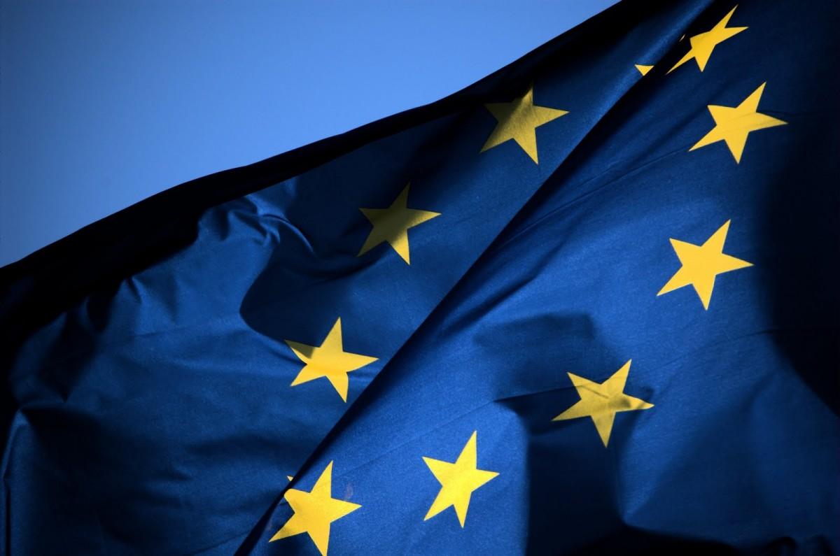 Apel comun pentru Europa, semnat de 21 de șefi de stat din UE
