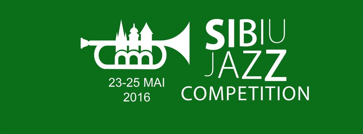 Concursul Sibiu Jazz Festival deschide săptămâna jazzistică