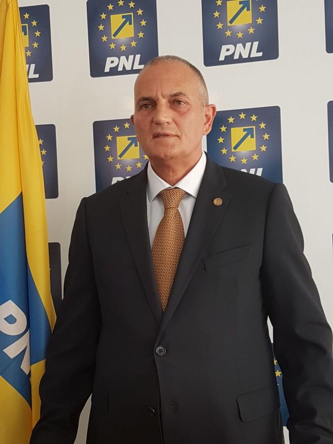 Neagu: Deținem Președinția Consiliului UE și în același timp deținem un record de proceduri de încălcare a legislației UE