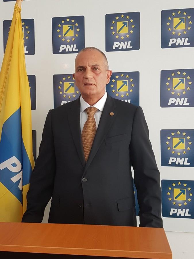 Neagu: Deținem președinția UE, dar n-avem buget