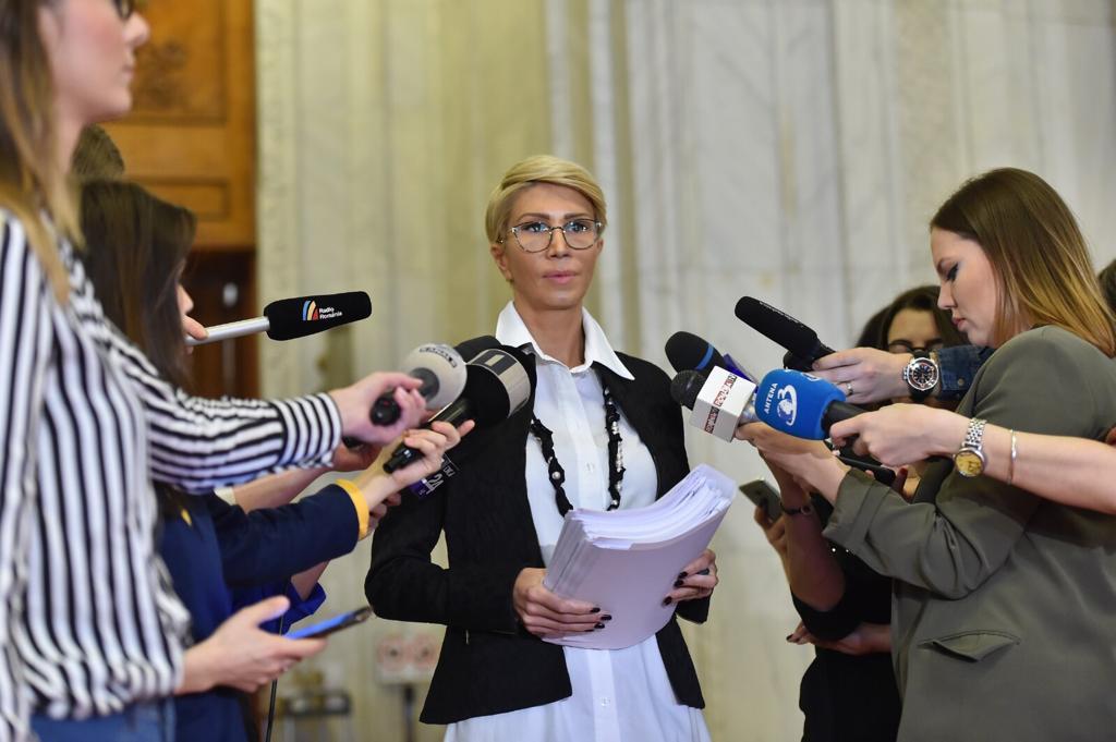Programul de guvernare al PSD: Inflație, milioane de conturi blocate. Urmează șomajul