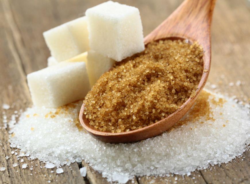1993. Peste 8000 kg de zahăr infestat la Sibiu
