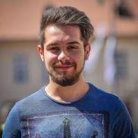 Adrian Stoinea