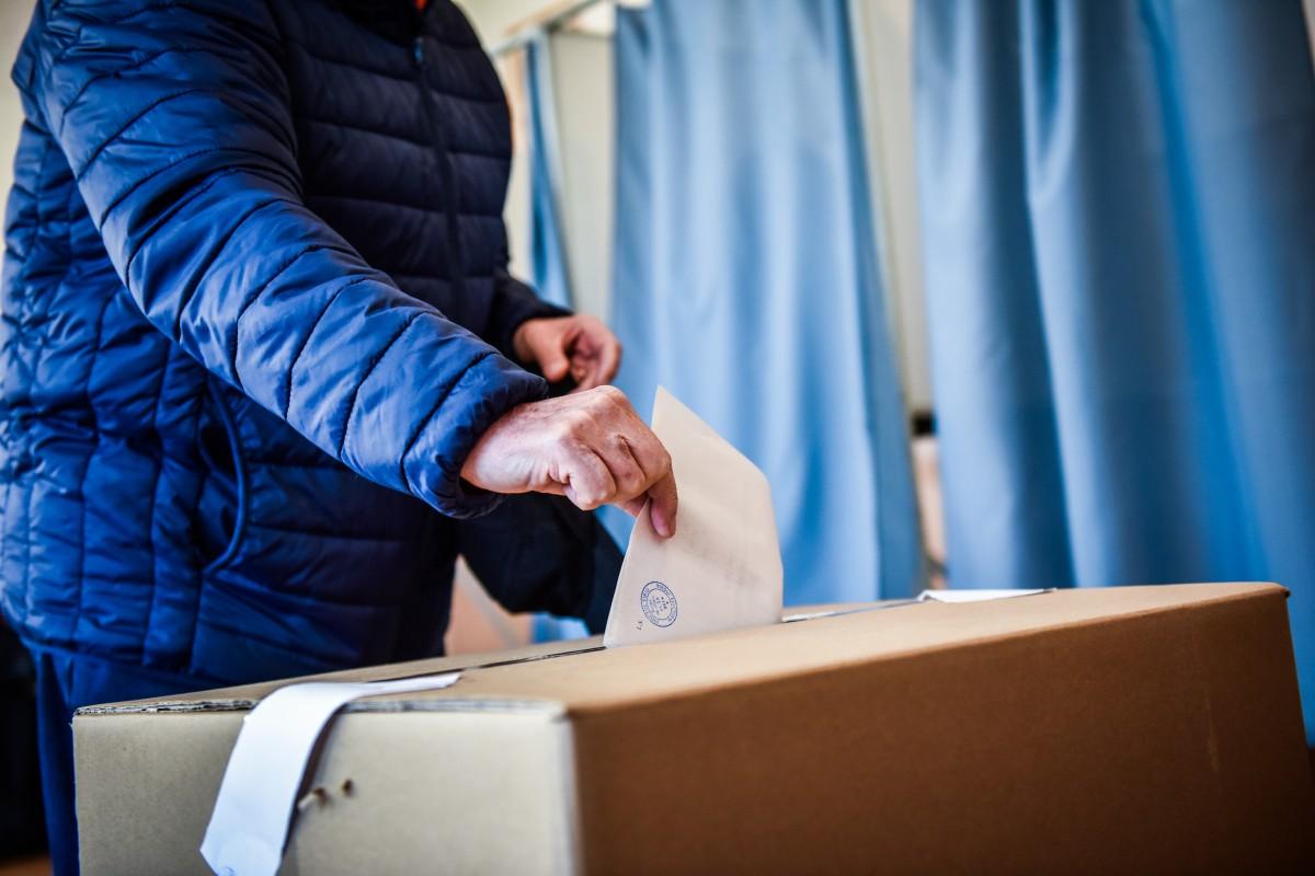 Aleșii locali ar urma să primească un mandat de cinci ani. Proiect UDMR, susținut de PSD