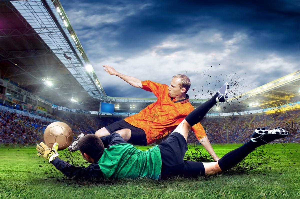 Ce trebuie să știm despre pariurile sportive