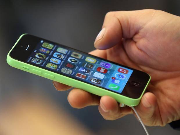 Compania sibiană de telecomunicații KeepCalling: În pandemie românii au sunat cu 20% mai mult
