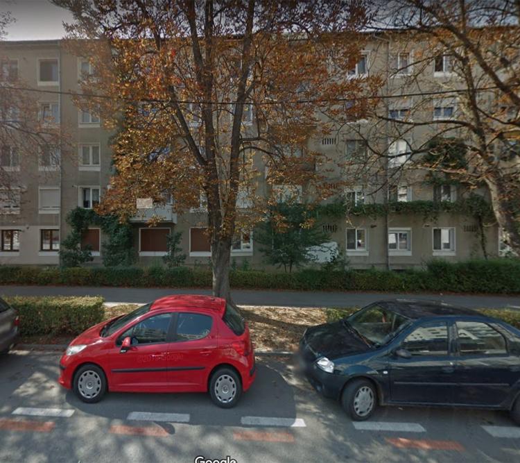 Primăria Sibiu a contractat lucrările de reabilitare termică a trei blocuri din Sibiu