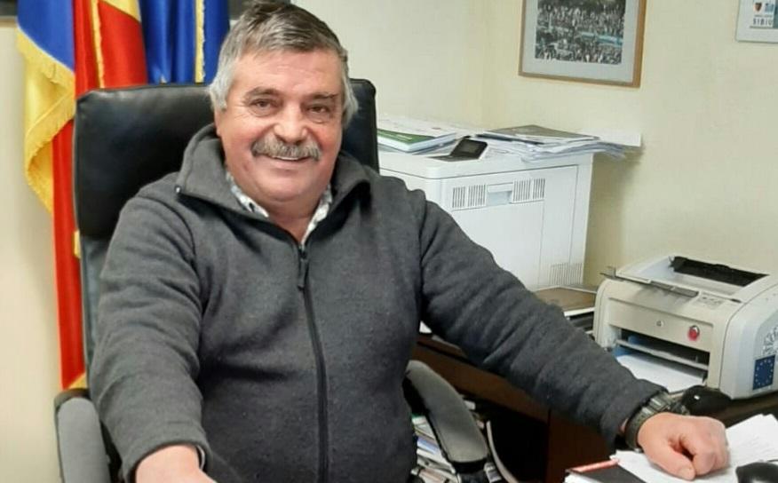 """Salvamontistul Ioan Nistor se pensionează după 45 de ani: """"Acum muntele va deveni relaxare, nu profesie"""""""