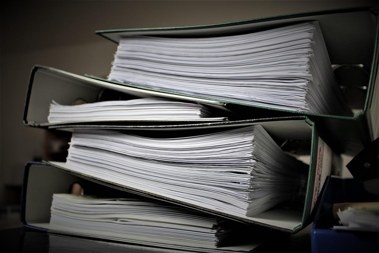 """Un drum scufundat în birocrație. La doi ani de la primirea finanțării este încă în stadiul """"licitație"""""""