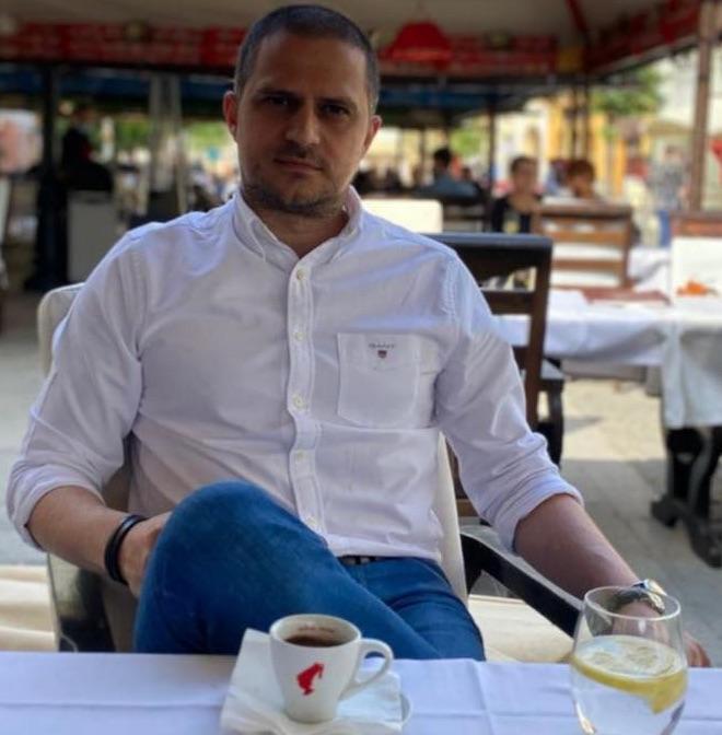 Bogdan Trif: Noi vorbim de lucruri palpabile, realizate, în timp ce PNL rămâne la stadiul de circ politic