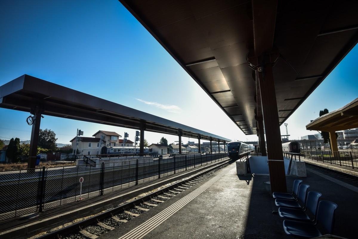 CFR Călători: programul estival Trenurile Soarelui începe din 12 iunie