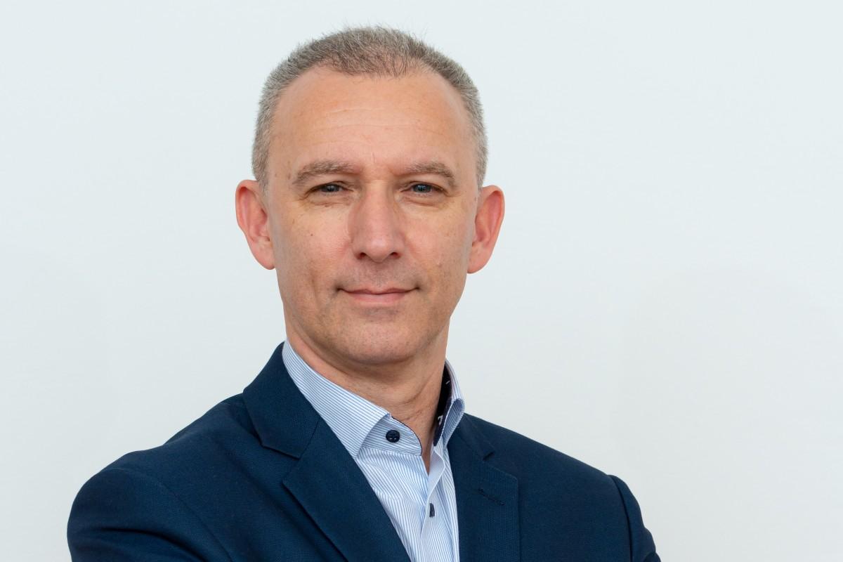 PLUS Sibiu cere Consiliului Județean reluarea concursului pentru funcția de director al Spitalului Județean