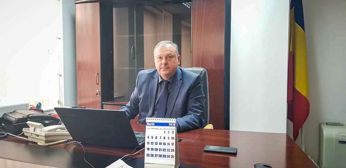 Controale la firmele din Sibiu care trimit oameni la muncă în străinătate