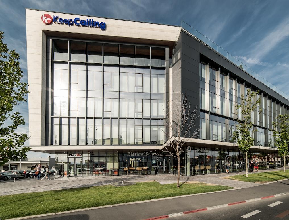 Compania sibiană KeepCalling a împlinit 18 ani. Timp în care a ajutat peste 2,7 milioane de clienți să țină legătura cu cei dragi