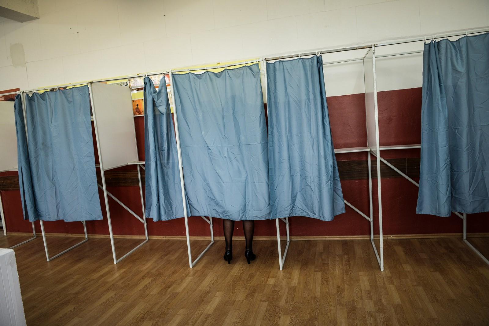 Alegeri 2020: politicienii Sibiului se bat, în toamnă, pentru 897 de posturi