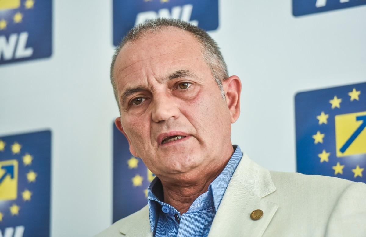 Neagu: Cu 80 de miliarde de euro vom reface infrastructura României
