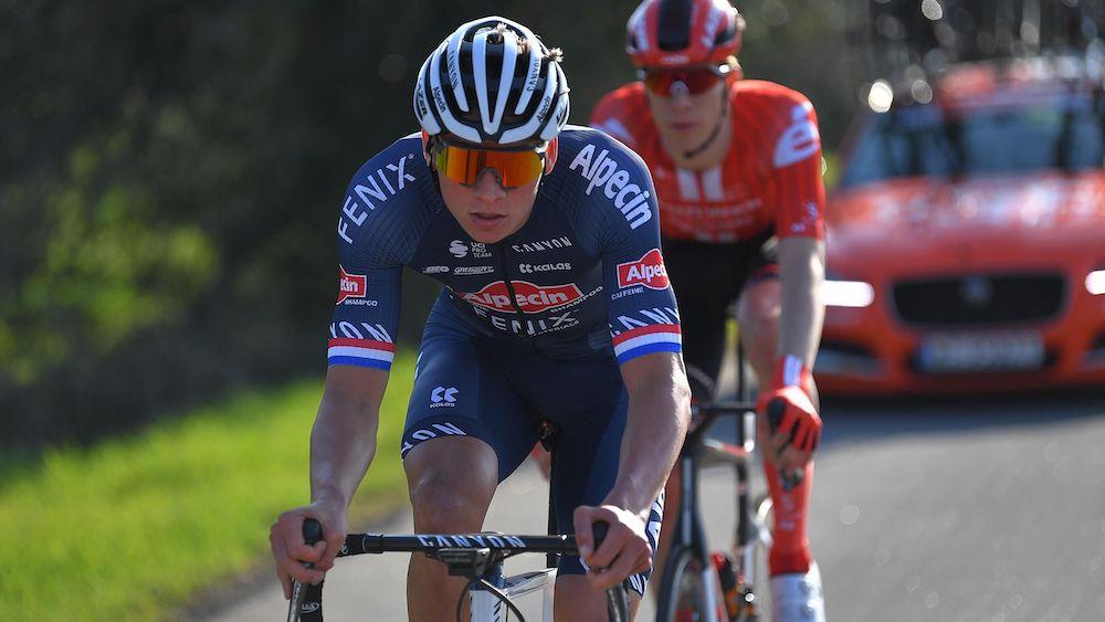 Un triplu campion mondial vine la Turul Ciclist al Sibiului