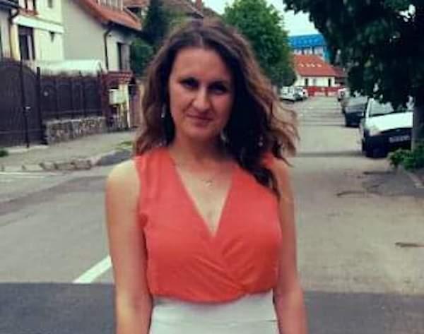 O tânără din Sibiu are nevoie de sânge. A pierdut o sarcină, iar acum este în stare gravă