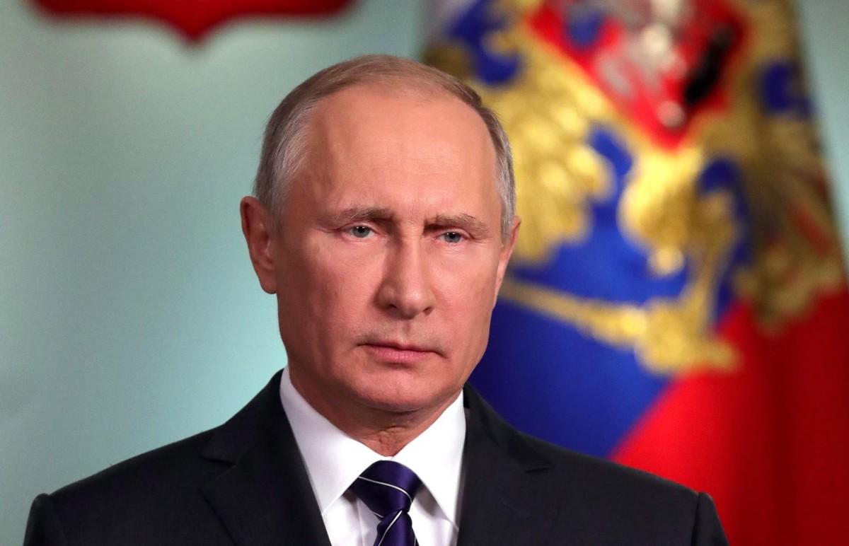 Putin anunță că Rusia a aprobat pentru folosire primul vaccin pentru COVID-19 din lume