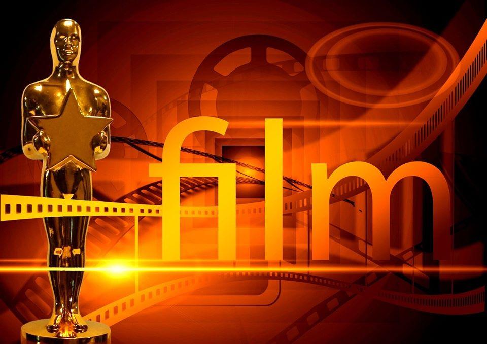 Se deschide primul cinematograf în aer liber, în centrul orașului