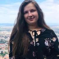 Adina Torop