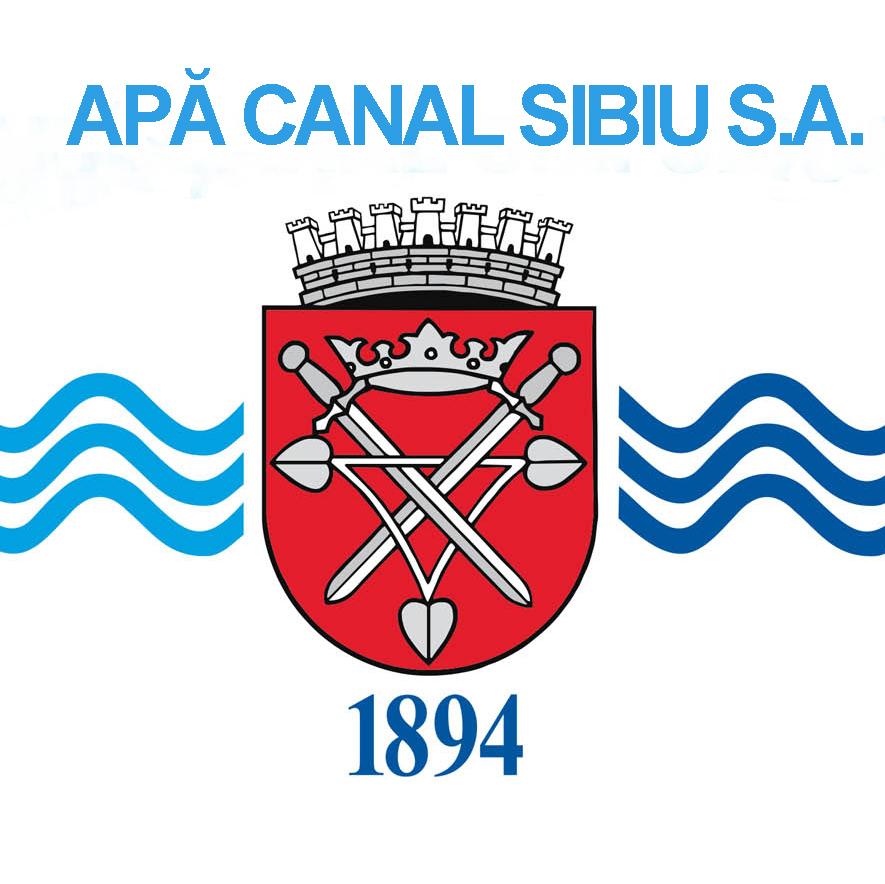 Rețea nouă de apă potabilă pe strada Băicoi din Sibiu