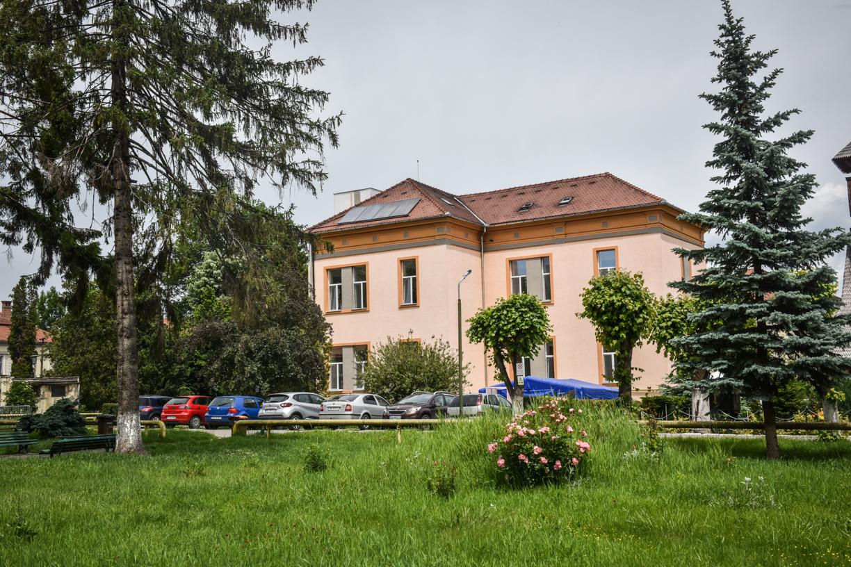 Unde pot merge să se trateze bolnavii non-COVID din Sibiu