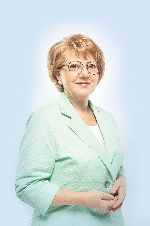 """Astrid Fodor: """"Avem planuri mari pentru infrastructura sportivă din Sibiu"""""""