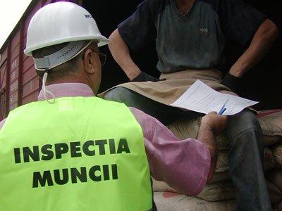 Amenzi de peste 20 de mii de lei date de ITM Sibiu în ultima săptămână