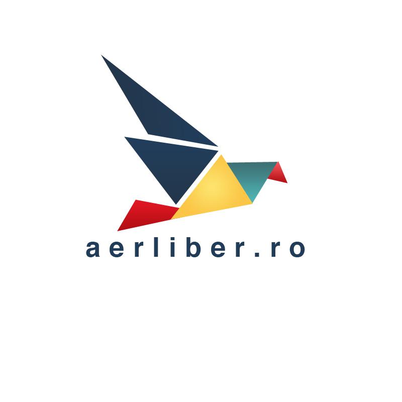 aerliber.ro. S-a lansat prima platformă independentă pentru măsurarea calității aerului din Sibiu