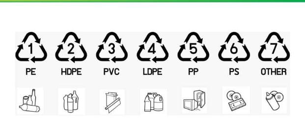 Reciclarea plasticului în Sibiu. A.D.I Eco apelează la sprijinul oamenilor pentru colectarea selectivă