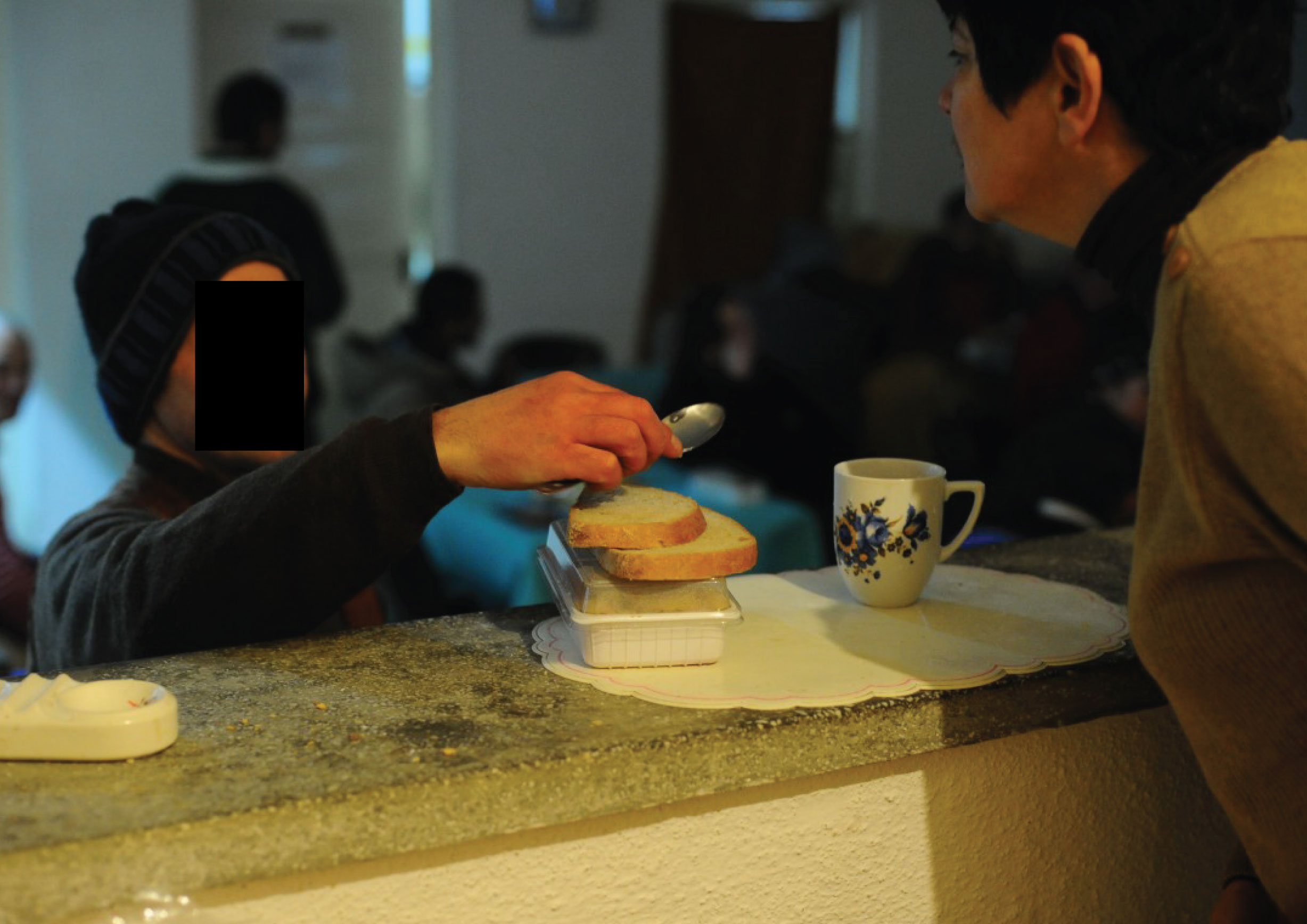 Din 161 de persoane care primesc ajutor social în Sibiu, doar 4 s-au prezentat la muncă
