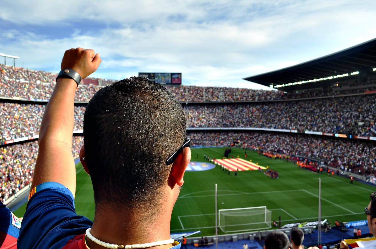 Iti place sa joci la pariuri sportive? Iata 3 sfaturi care te vor ajuta sa castigi mai des!