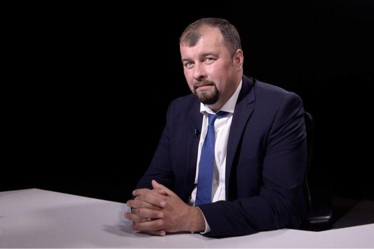 """Directorul Muzeului Astra a intrat în izolare. """"A început lupta cu Covid-19"""""""