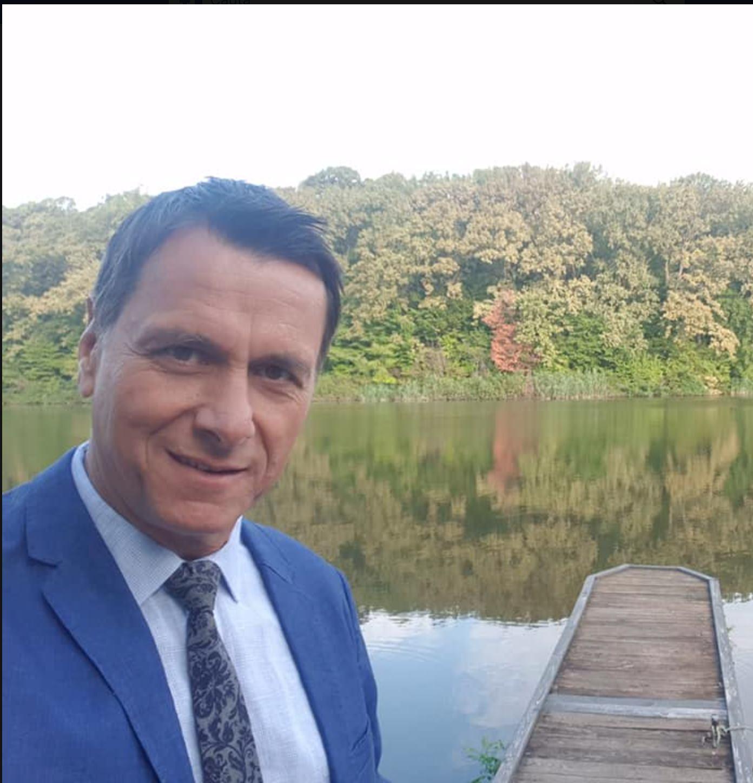 Actorul Bogdan Stanoevici, fost ministru, a murit infectat cu Covid