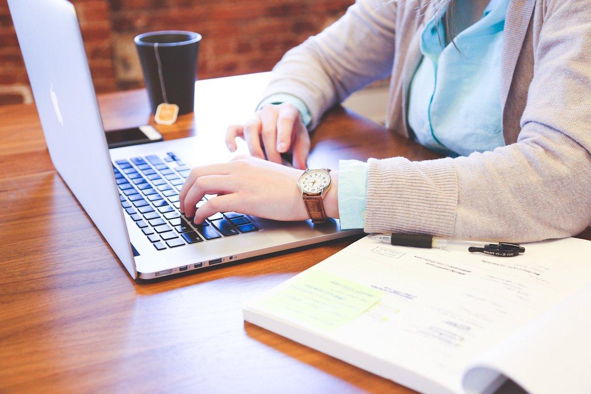 Un nou Curs Gratuit - Data Protection Officer –  începe pe 25 ianuarie. Mai sunt doar 5 locuri disponibile!