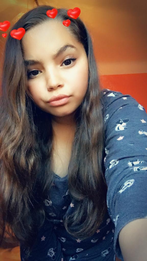Fetiță de 12 ani căutată de poliție. Dacă o vedeți, sunați la 112