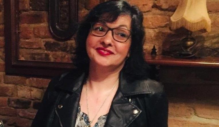 Lector univ. dr. Ana Mocanu-Suciu a pierdut lupta cu boala