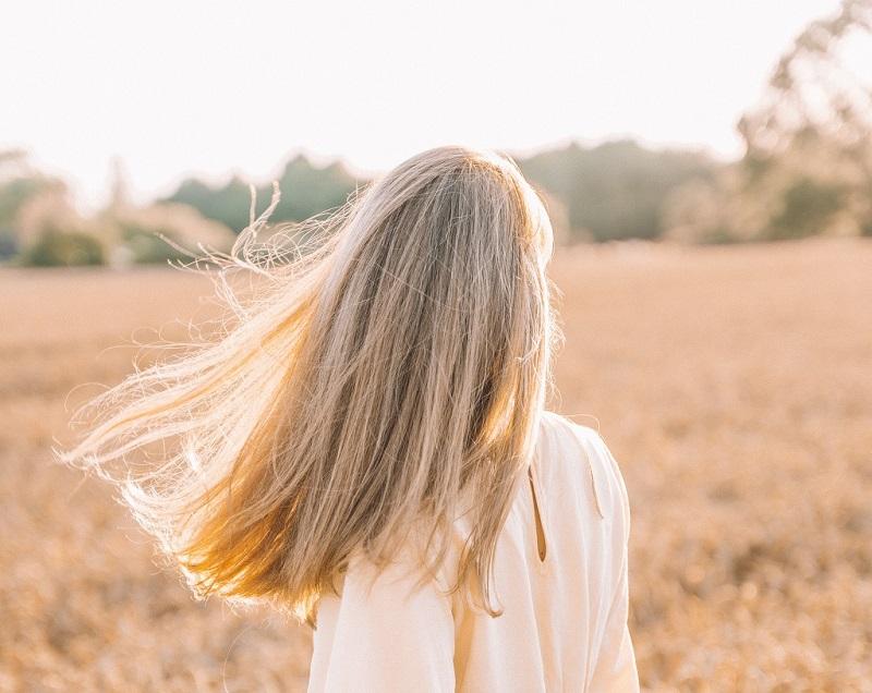 Pierderea părului la femei după vârsta de 50 de ani