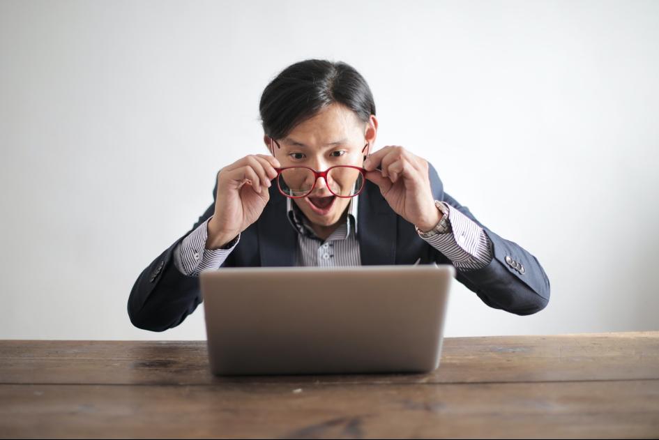 Despre responsabilitate și cumpătare in entertainment-ul online