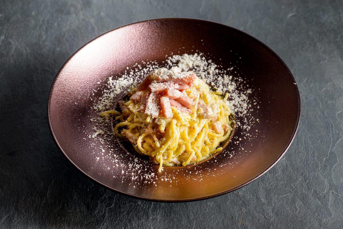 Invită decadența bucătăriei italiene în planurile tale de Dragobete